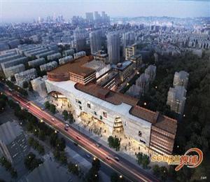 上海搜乐城